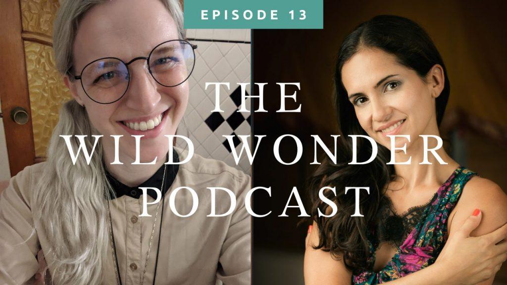 WWpodcast_Ash Yezuita